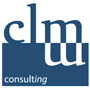 CLM Consulting